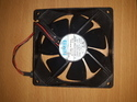 NMB Cooling Fans