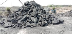 Thangadh Coal for Industrial