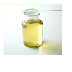 Lithium Bromide Solutions 55 %
