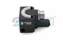 Dayna Ring Clamp For LRS External Fixator
