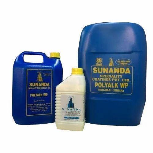 Sunanda Polyalk WP, 50 kg ,Packaging Type: Drum