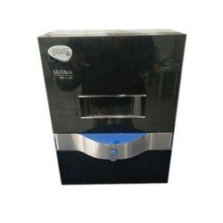 ABS Plastic PureIt Water Purifier, Capacity: 14.1 L and Above