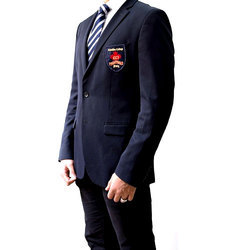 Boys College Uniform