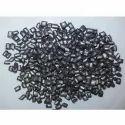 Pp Metallised Granules, For General Plastics