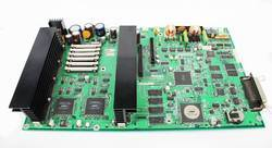 Inkjet Printer Main Board
