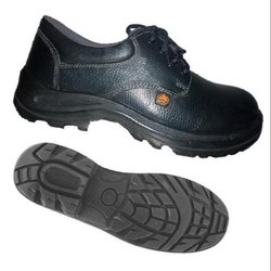 Bata Safety Shoes-BS 2013