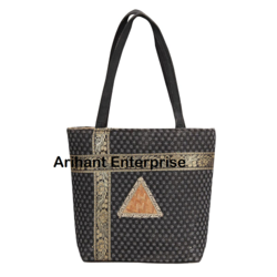 Handicraft Handbag for Women