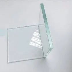 Toughened Glass Transparent Clear Float Glass