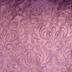 Sofa Fabric Sofe Ka Kapdaa Suppliers Traders