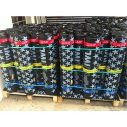 Sika IWL APP Membrane, Size: 1 X 10 Meter, for Waterproofing