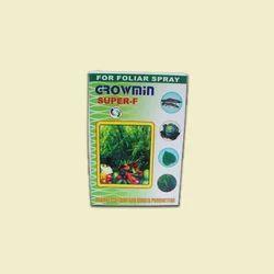 Growmin Super F