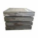 Aluminium Alloy Mould Plates