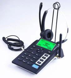 G-50 Dial Pad