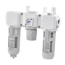 MACT302 Mindman Filter Regulator Lubricator