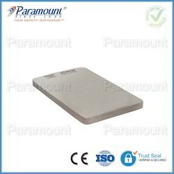 Fabric GSM Cutting Pad
