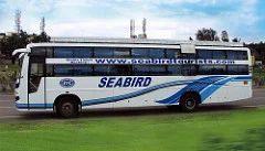 Mysore Bus Ticket Booking Services