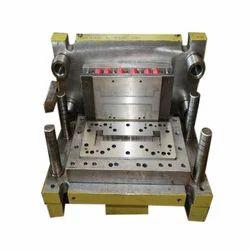 Mild Steel Die Press Tool