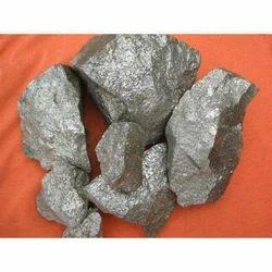 Ferrous Sulphur