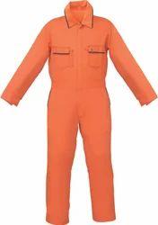PW 2102 Protective Workwear