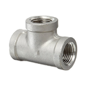 Stainless Steel Polish Fittings