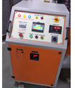 Temperature Rise Test Panel UPTO-500