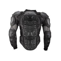 Bikers Body Armor