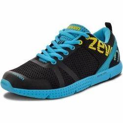 Zeven Sports Walking Shoes, Size: 4-11