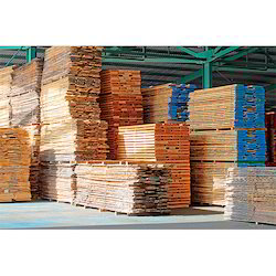 Wooden Planks Suppliers Manufacturers Amp Traders In India