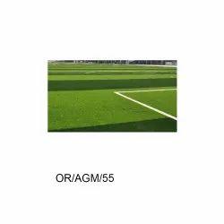 Artificial Grass Max Football Grass