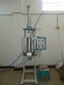 Chapati Ball Making Machine