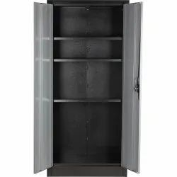 Sterling Garment Storage Cabinet