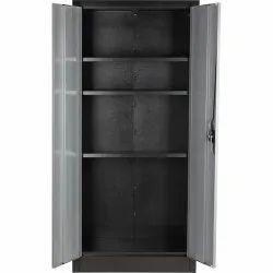 Sterling Garment Storage Cabinet