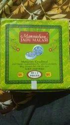 Manmohan Jadu Malam