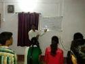 Adca Coaching Course