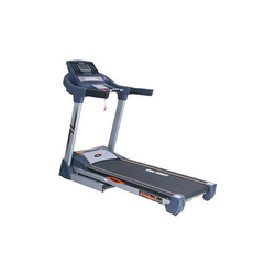 Motorized Treadmill T-810