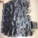 Wavy Indian Remi Hair