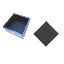 Club Stones Chathura Series Group Rubber Moulds