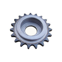 Idler Chain Sprocket
