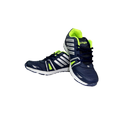 SS 15 Sports Shoes