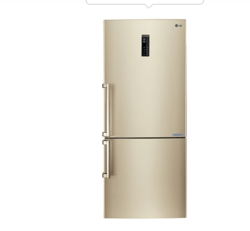 2 And 4 Star LG Bottom Freezer, And Domestic