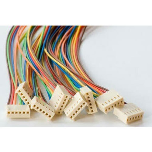 Sole Treadmill Wiring Harness: Medical Wiring Harness, Wiring Harness