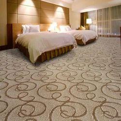 Hospitality Carpets