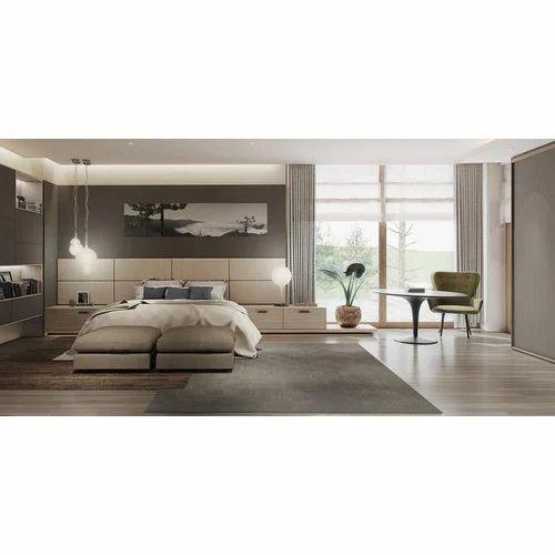 ltlt previous modular bedroom furniture. Nine Kitchens Modular Wooden Bed Ltlt Previous Bedroom Furniture L