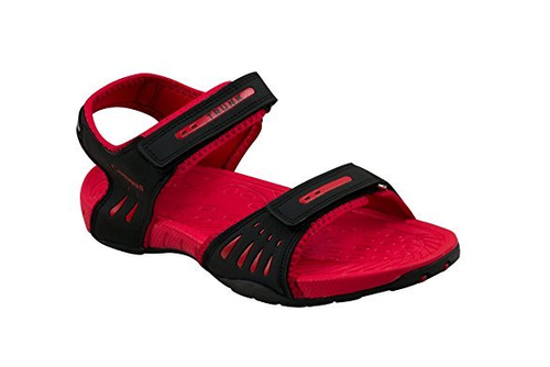 a39abbba12d Action Campus Trunk (Red) Men s Sandal at Rs 799.00  pair