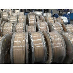 Multi Strand Copper Wire At Best Price In India