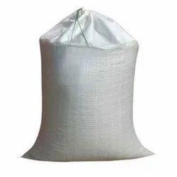 HDPE Laminated Woven Sack Bags