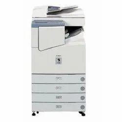 Canon IR 3300 Multifunctional Photocopier, Warranty: Upto 6 Months