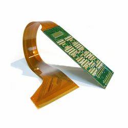 Flexible Pcb Flexible Printed Circuit Board Latest Price