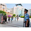 Residential Apartment Security Guards Service