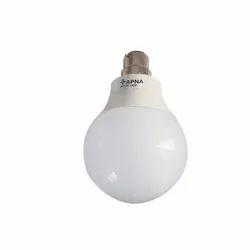 Jyoti 7W LED Bulb